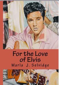 Elvis Cover Small copy