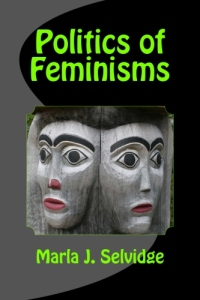 Politics of Feminisms